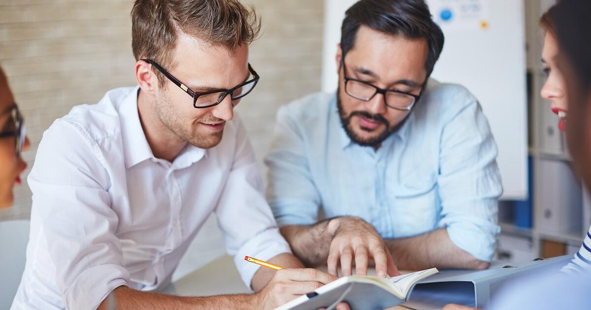Ep. 10 – Un mic ajutor pe marketing poate să facă MARE diferență