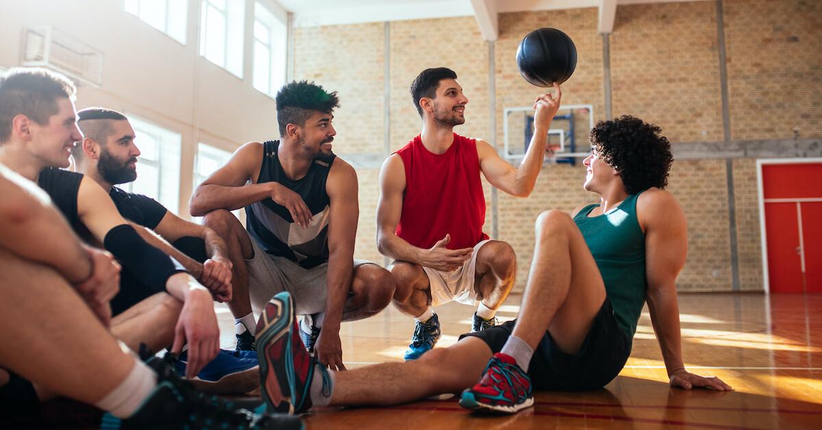 Ep. 15 – Marketingul este sport de echipă