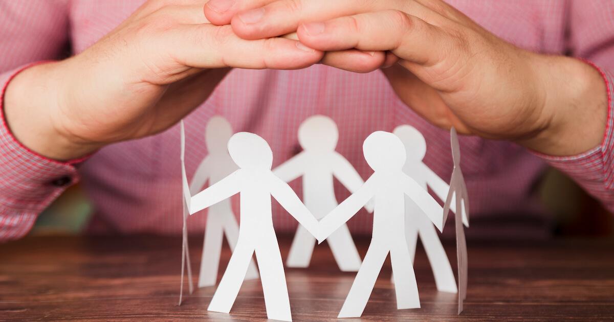 Ep. 20 – Câștigă noi clienți construind o comunitate online