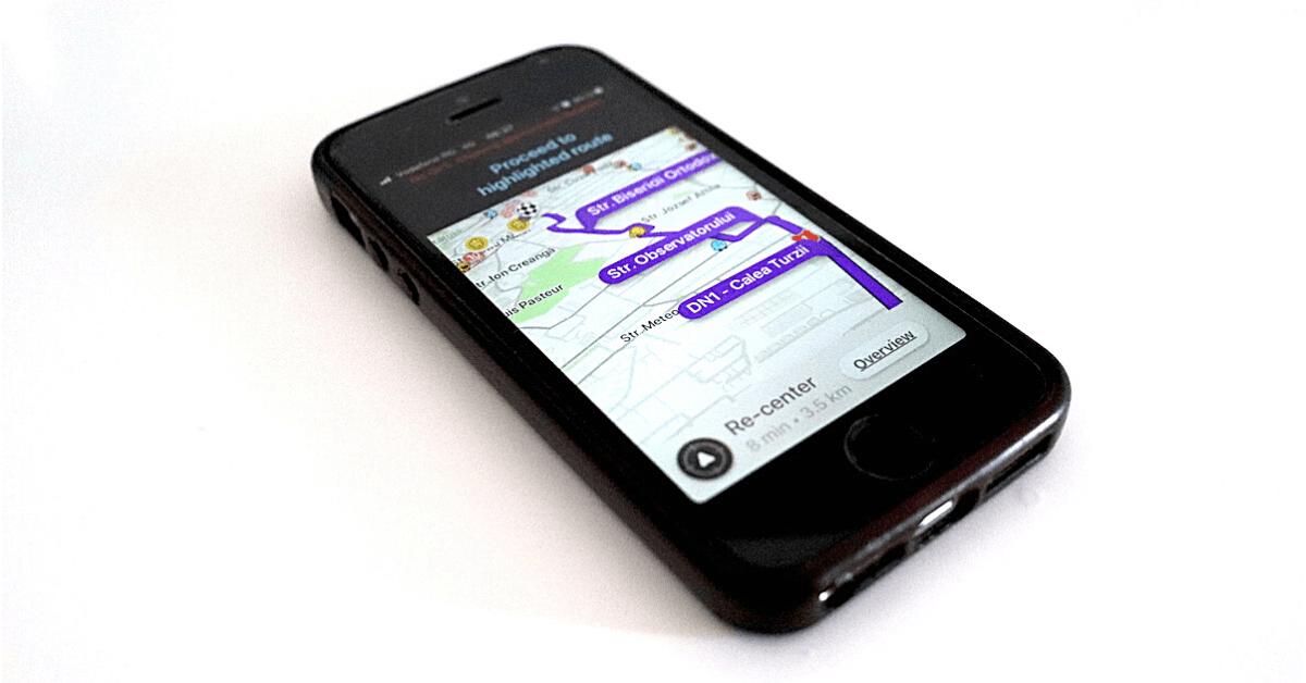 Ep. 17 – Raportarea de marketing, Waze-ul afacerii tale
