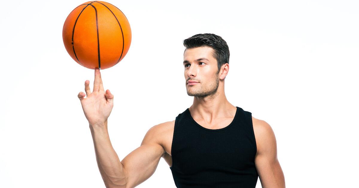 Ep. 19 – Transformă siteul într-un atlet de performanță