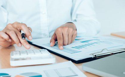 Bugetul de marketing din cifra de afaceri