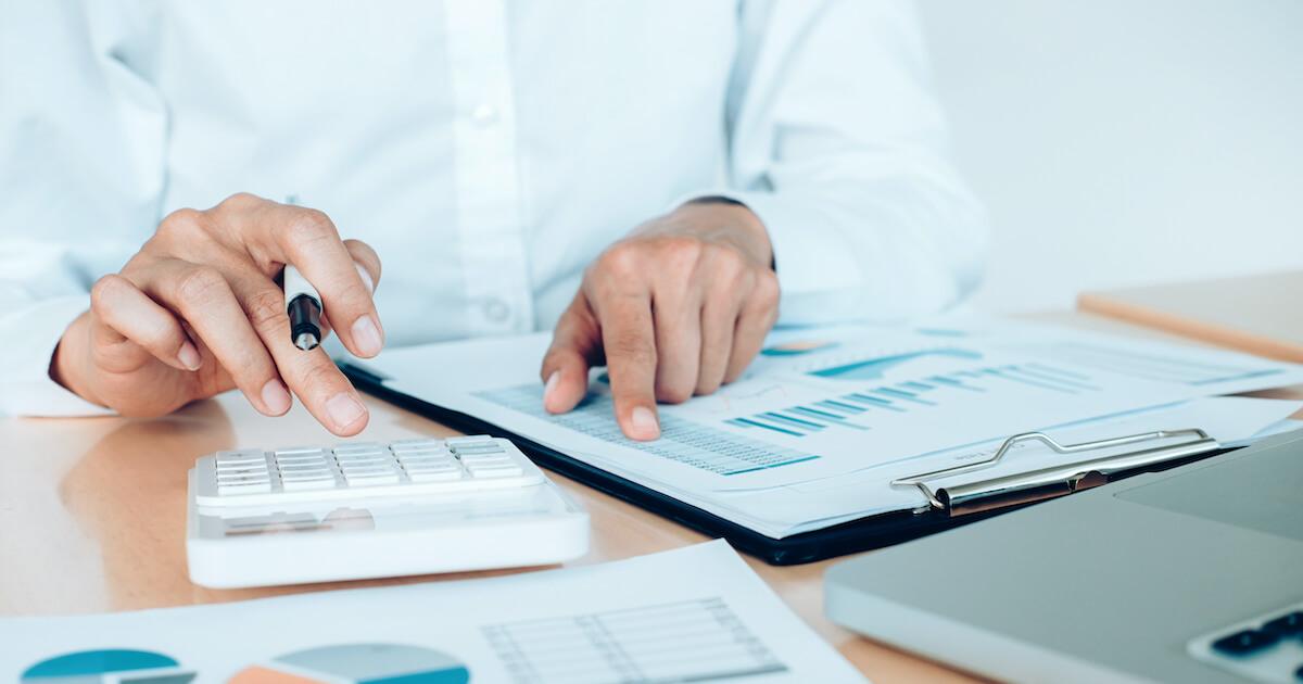 Ep. 28 – Cât trebuie să fie bugetul de marketing din cifra de afaceri?