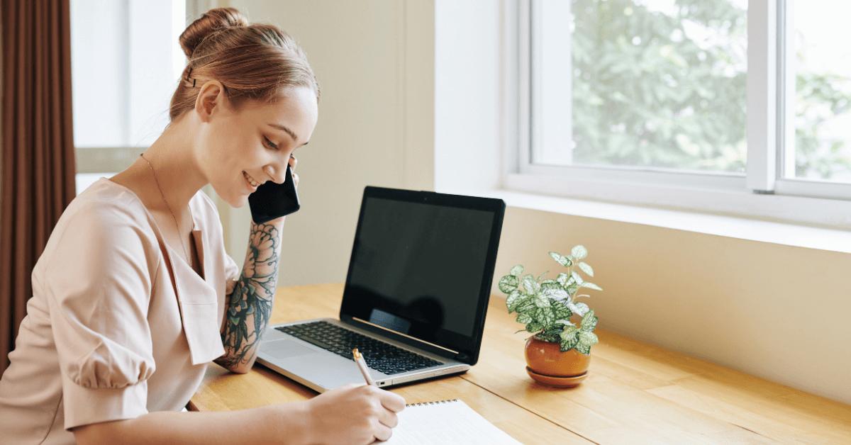 Ep. 26 – Cum să finalizezi  sarcinile și acțiunile amânate