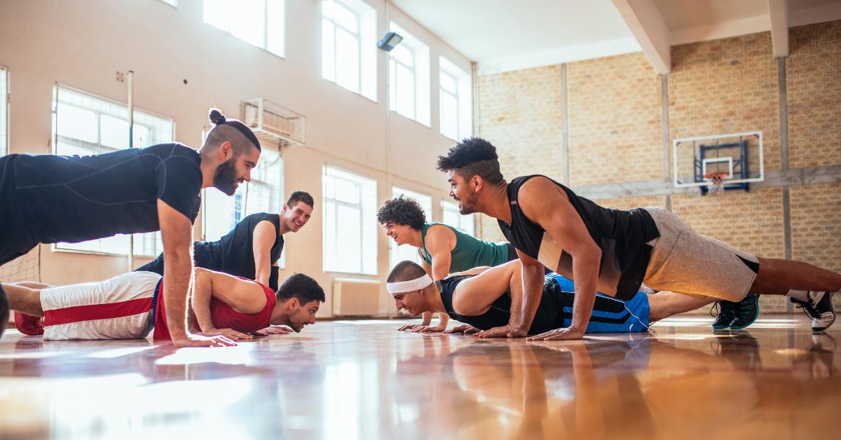 Ep. 27 – Cum să te dezvolți continuu în marketing – 10 exerciții practice
