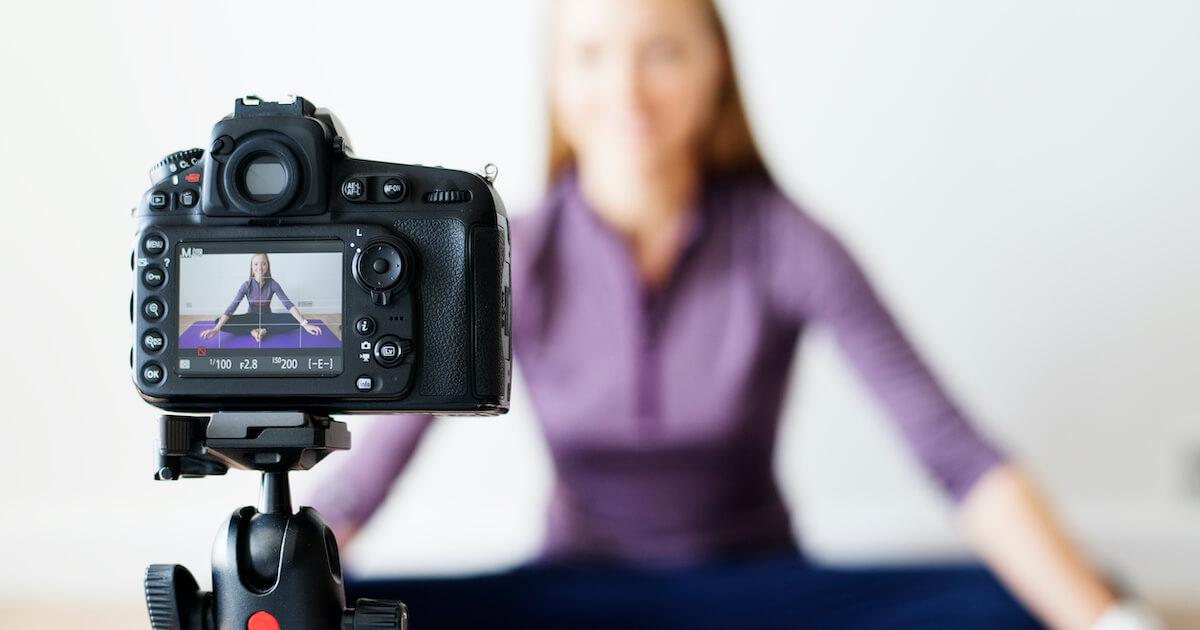 Ep. 30 – De ce să faci o reclamă video pentru compania ta sau produsele și serviciile ei