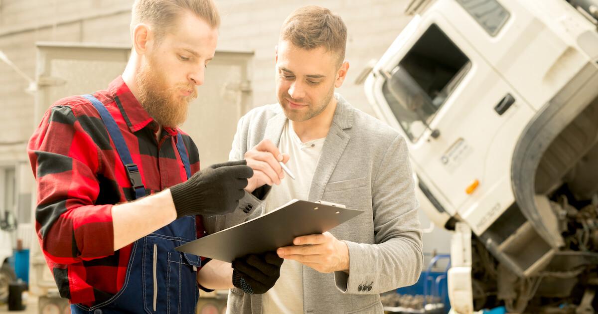Ep. 34 – Cel mai rapid mod de a afla ce vor clienții