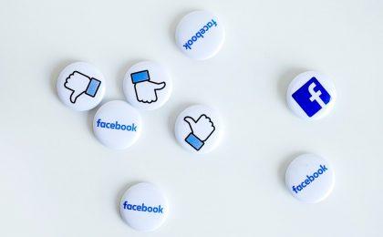 Like-uri sau vânzări Cum să ai postări de impact pe Social Media