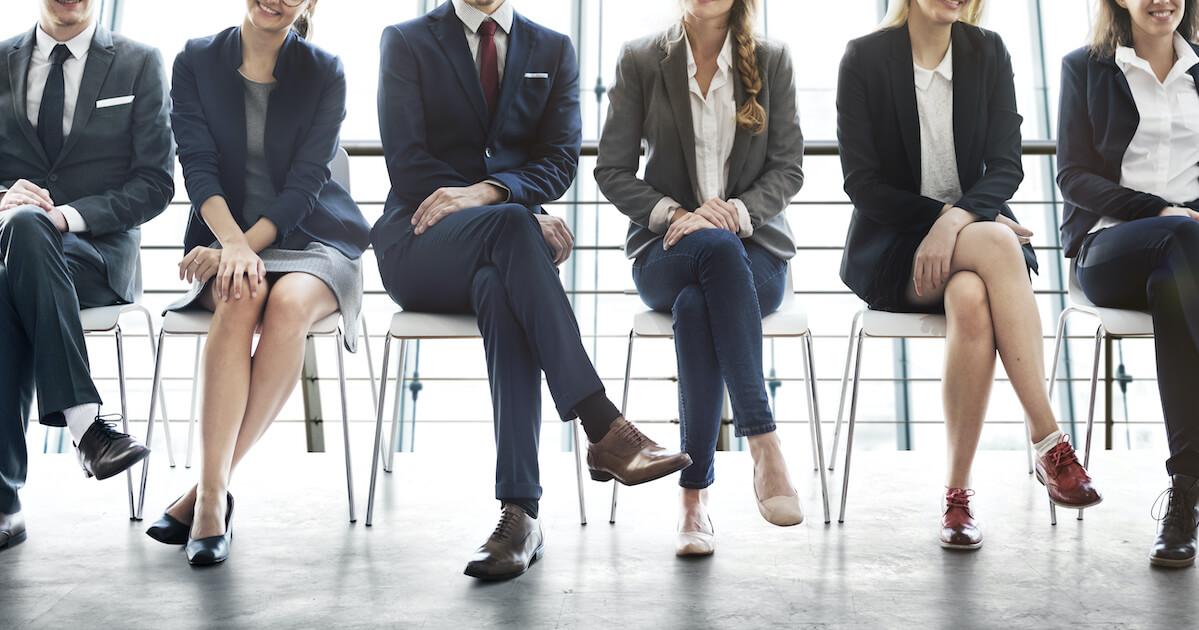 Ep. 44 – Cele 6 roluri din cariera unui marketer (include un test de autoevaluare)