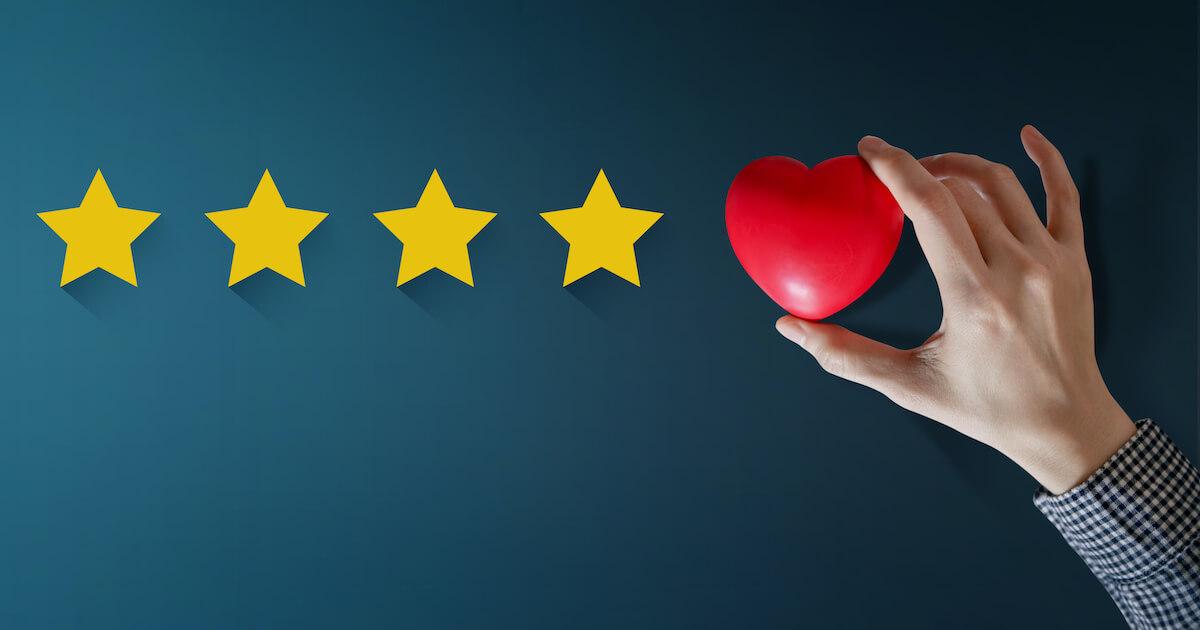 Ep. 46 – Cum să faci să se îndrăgostească clienții de brandul sau compania pe care le promovezi